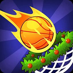 超级萌卡篮球安卓版v1.0