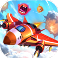 爆炸空战BoomAirplane安卓版v7.0
