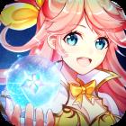 星唤之约官网版v1.0.6