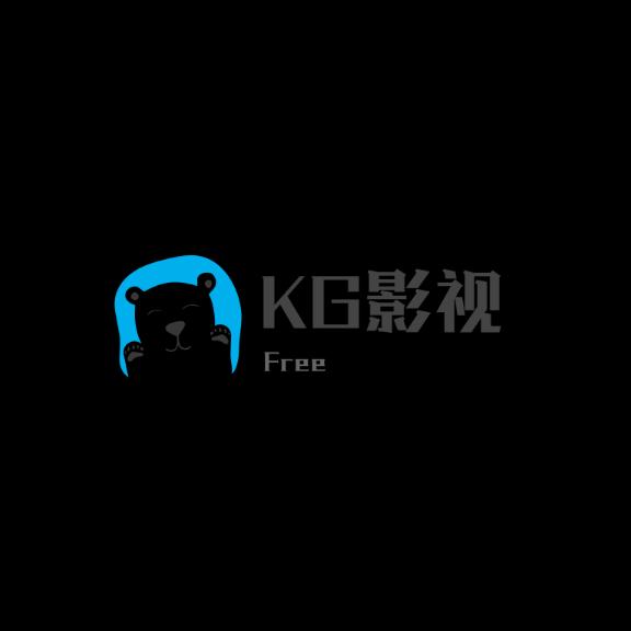 KG影视软件v1.0
