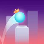 水果音乐跳跃安卓版v1.0.20