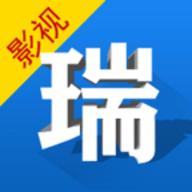 瑞旗影视安卓版v0.0.2免费版