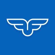 FF云手机安卓版v1.1.19