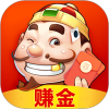 闲来斗地主官方正版v4.0.2