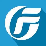 广发证券易淘安卓版v8.1.0.2