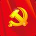 掌上智慧党建安卓版v1.0.9