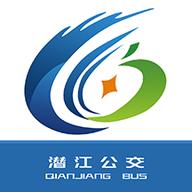 潜江公交安卓版v1.0.0