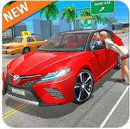 CarSimulatorJapan安卓版v1.5