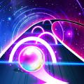音速扭曲SonicTwist安卓版v1.5