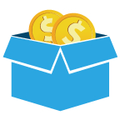 多趣宝盒安卓版v3.0.00