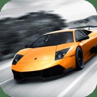 模拟漂移赛车场安卓版v1.0.1