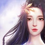九州灵纹纪安卓版v4.3.0