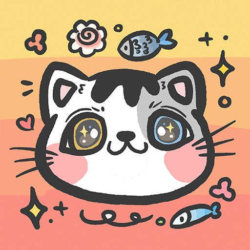 米族猫狗语翻译器安卓版v1.0.0