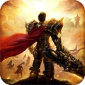 战士无双官网版v12.0.5