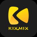 kixmix看电影软件v1.1.5