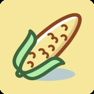 玉米视频交友安卓版v1.1