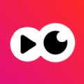 对眼(短视频交友)v1.0.0