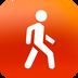 健康赚(走路赚钱)v1.2.0红包版