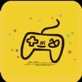 嗨玩游手游平台手机版v1.4