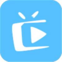 天天磁力播(bt下载播放器)v1.0.0安卓版