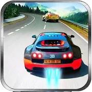极限街头赛车3D中文版v1.0最新版