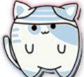 小蛮兔动漫网免费版v1.0.0