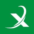 �V聊清爽版v1.0.23