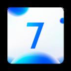 flyme7图标包高清版v1.0.1最新版