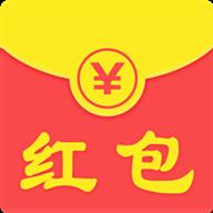 昌道货主官方版v1.0.1002安卓版