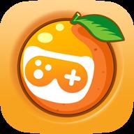 桔子云游戏平台安卓版v2.0