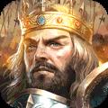 王国觉醒安卓版v1.0.1