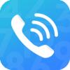 来电壁纸(手机壁纸)v1.0.1手机版