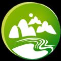 冰堂科技资讯平台v1.0.2最新版