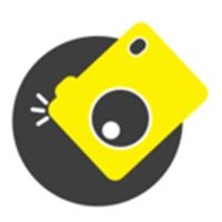 抖音漫画相机(拍照神器)v1.2.4
