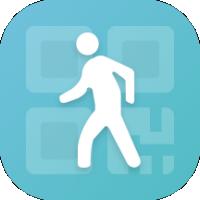 每日优步赚钱平台v1.0.1手机版