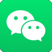 微信新表情最新版v7.0.10精简版