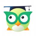 智学网查分登录平台v1.8.1800官网版