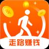 走赚赚赚钱软件v1.0.20福利版