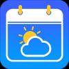 天气日历天气助手v1.0.0精简版