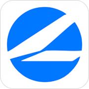 机翅膀浏览器安卓版v2.0.0.1004