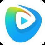 基友电影手机版v5.0.1安卓版