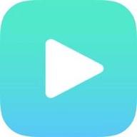 蓝V影视安卓版v1.2.0手机版