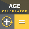 年龄计算器恋爱对象测试app