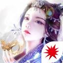 九州仙凡记安卓版v1.10.28