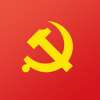 南昌机关党建云平台v1.0.2安卓版