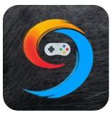 九玩手游软件v1.3