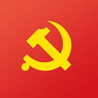 南昌党建云官方版v1.0.2