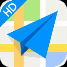 缺德地图导航软件v10.25.0.2887