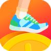 走宝宝走路赚钱软件v1.1.20手机版