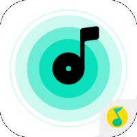 腾讯Q音探歌流畅版v1.0.0.2